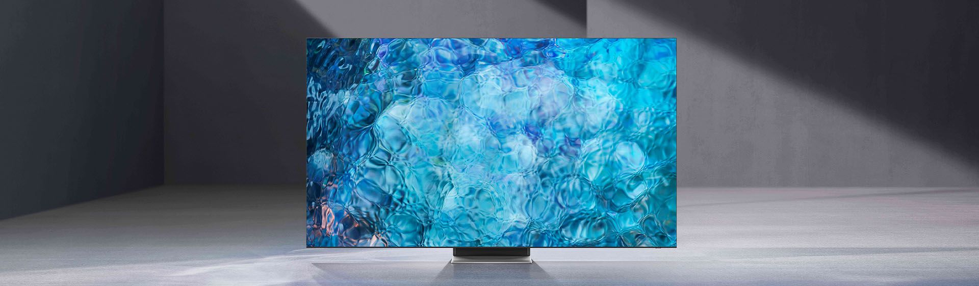 TVs Samsung: tudo sobre os aparelhos da marca