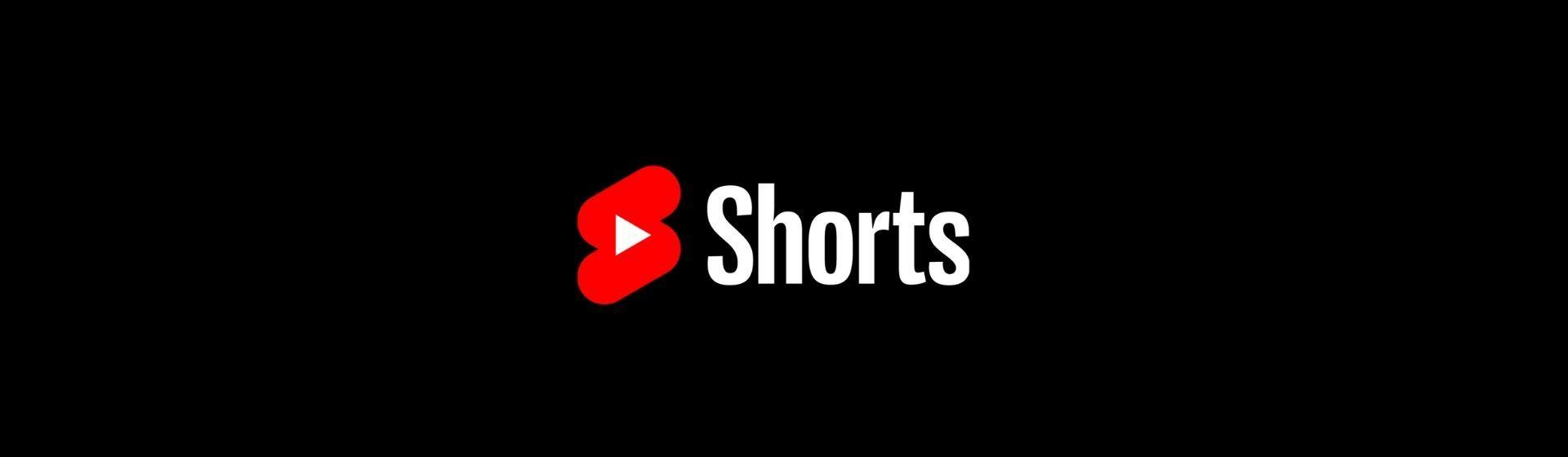 YouTube Shorts: o que é e como usar o rival do TikTok