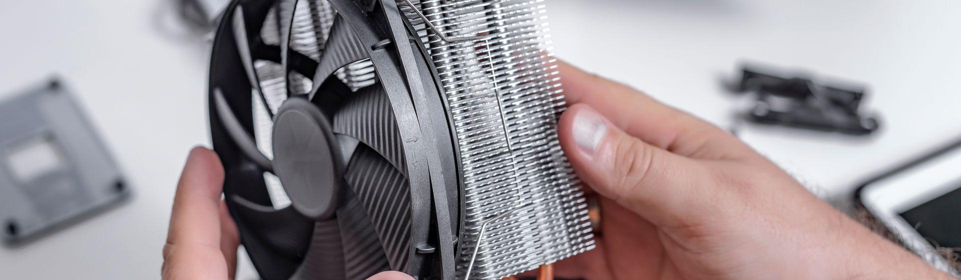 Melhor air cooler para comprar em 2021: veja 6 bons modelos