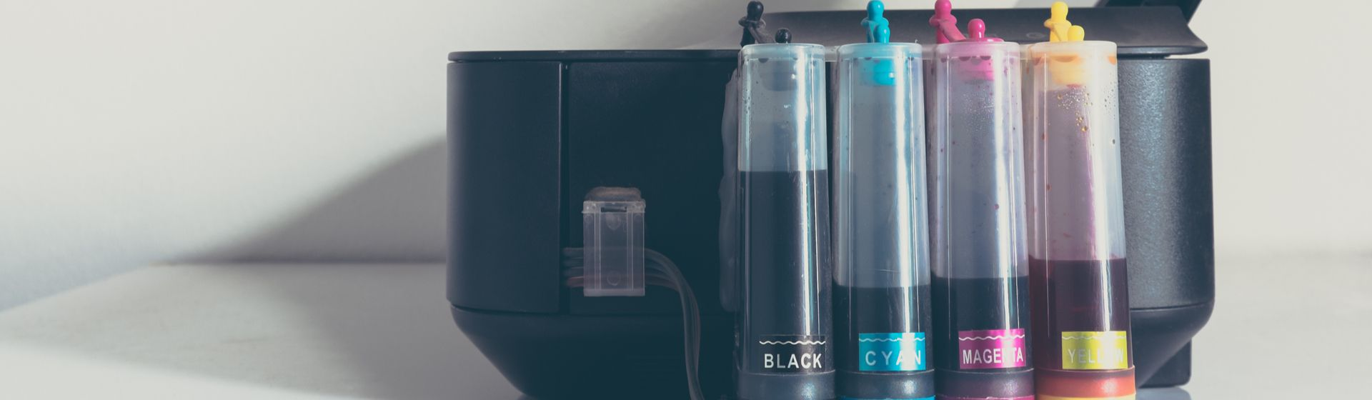Melhor impressora bulk ink em 2021: 6 modelos para comprar