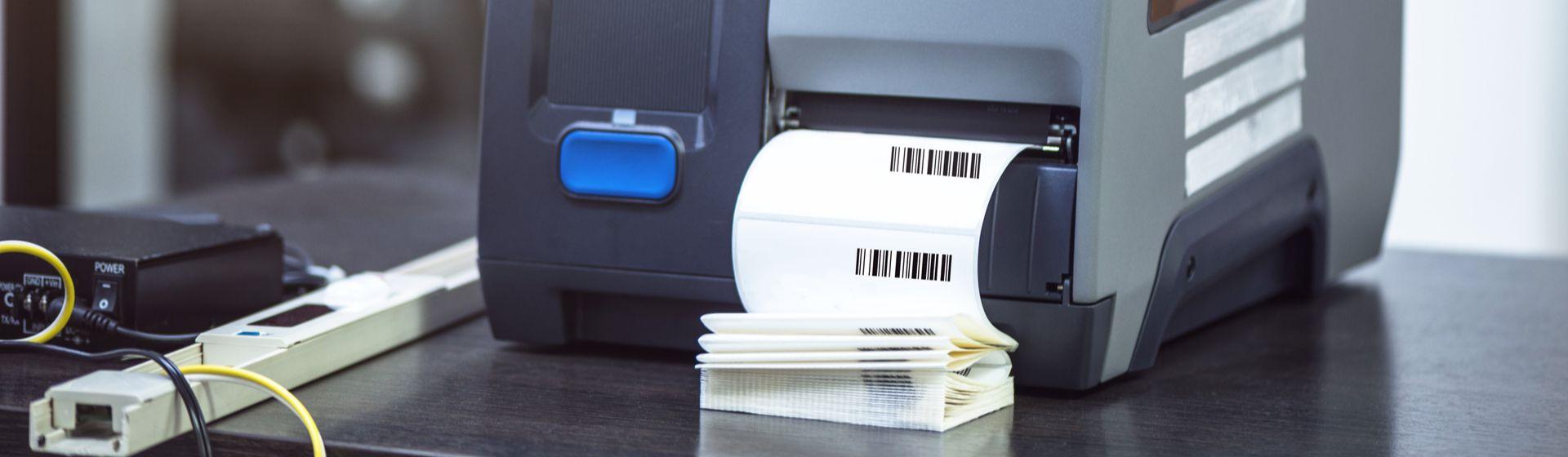 Melhor impressora Zebra: 5 modelos para você usar no seu negócio