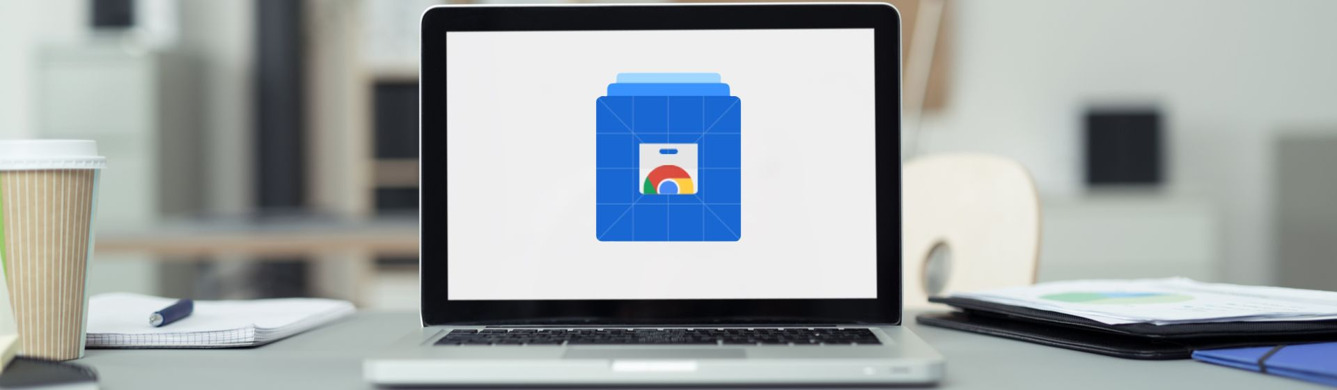 Chrome Web Store: o que é, como usar e quais as extensões mais úteis