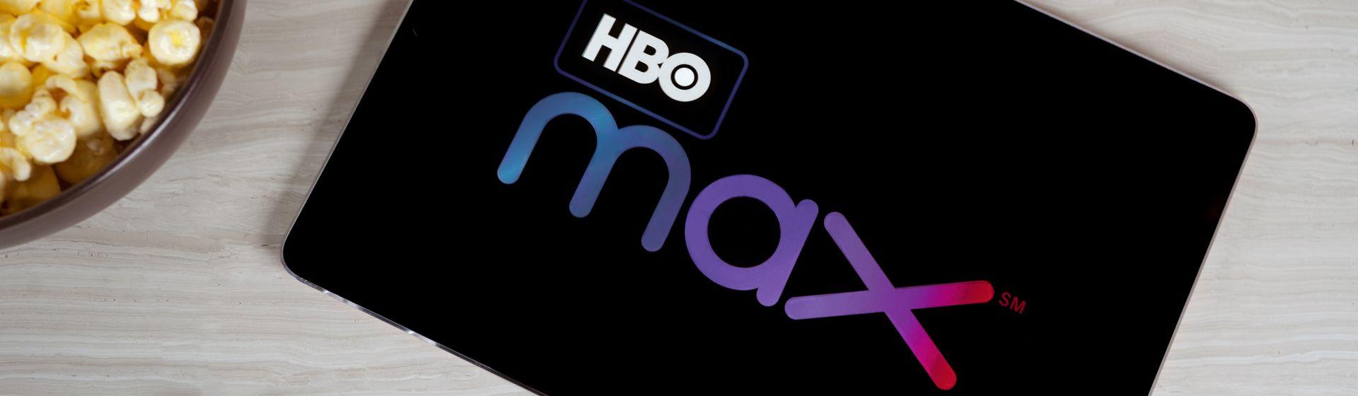 Como cancelar HBO Max?