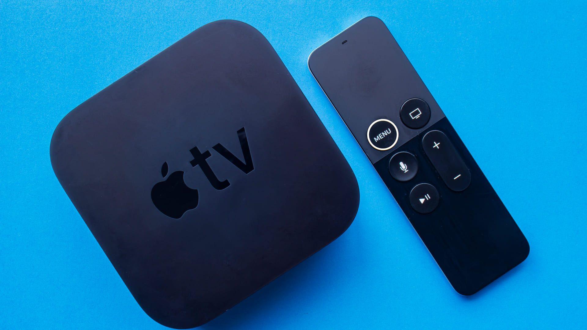 Saiba como colocar canal fechado no TV Box! (Imagem: Reprodução/Shutterstock)