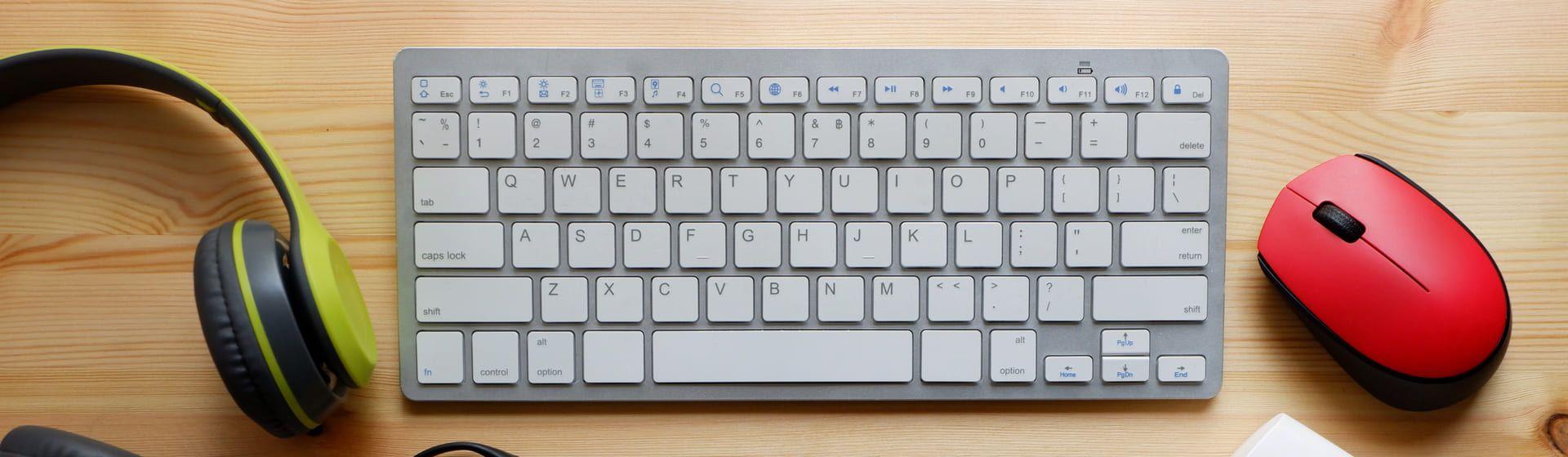 Melhor teclado Bluetooth em 2021: 8 modelos a partir de R$ 140