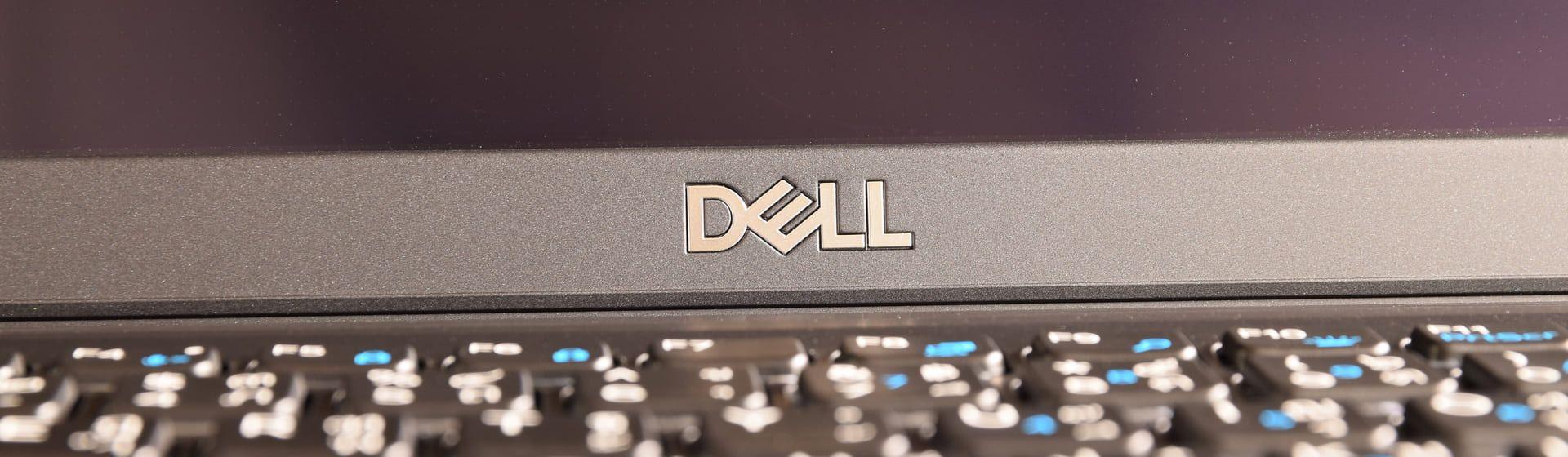 Dell drivers: como baixar e instalar para manter o notebook atualizado