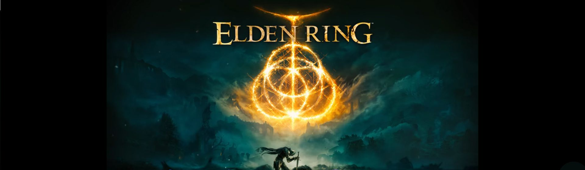 Elden Ring: tudo o que sabemos sobre o novo game até aqui