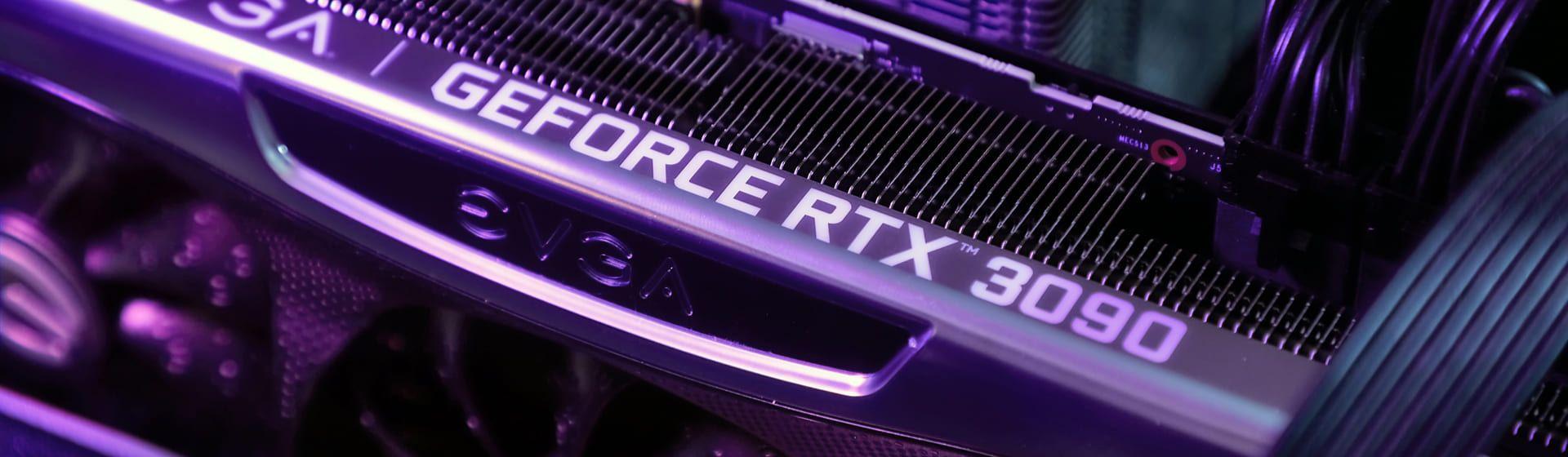 GeForce RTX 3090: preço, ficha técnica e análise da placa premium