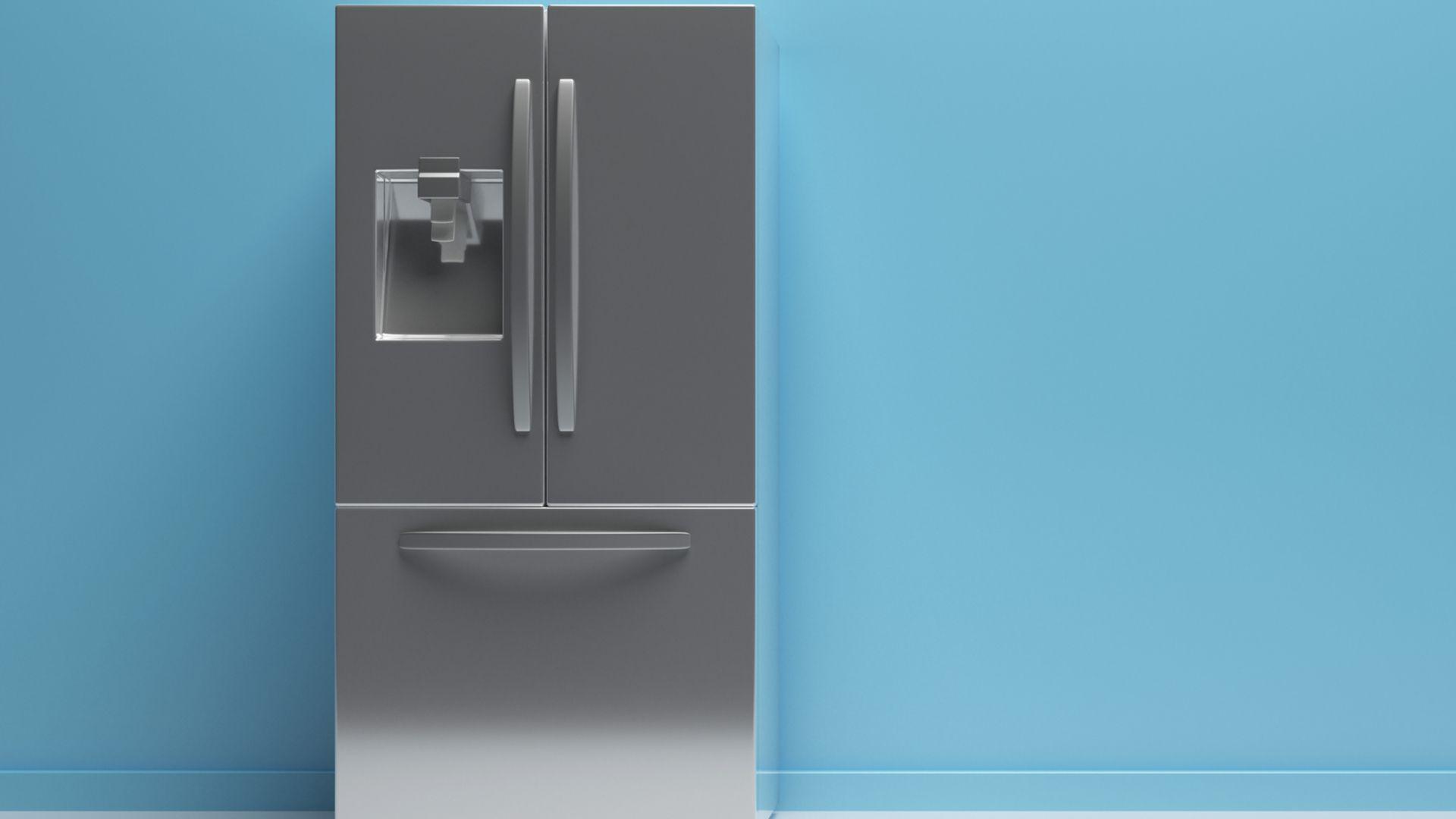 Melhor geladeira 3 portas 2021: veja a seleção