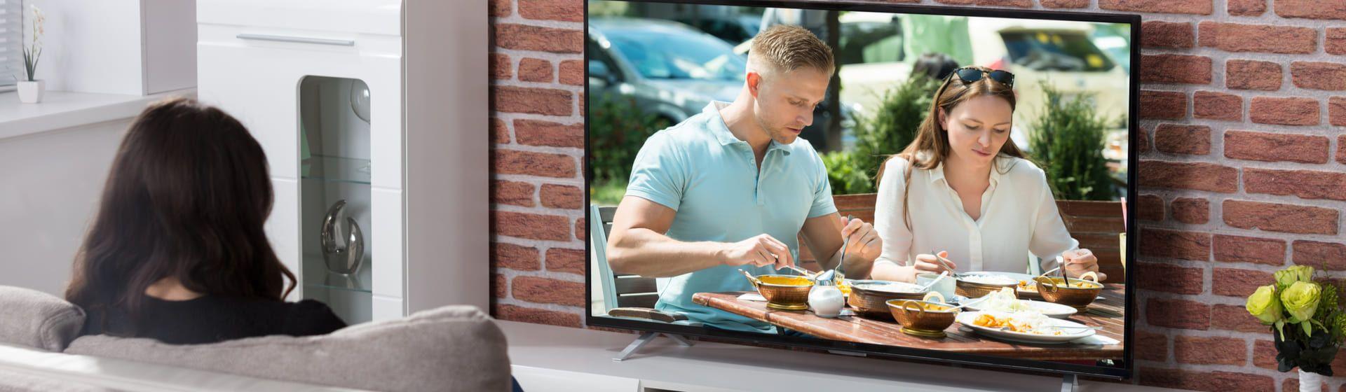 Guigo TV: o que é e como assistir na TV