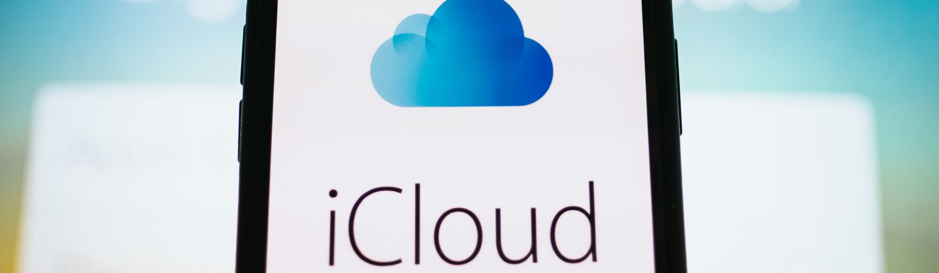 iCloud: o que é e tudo que você precisa saber