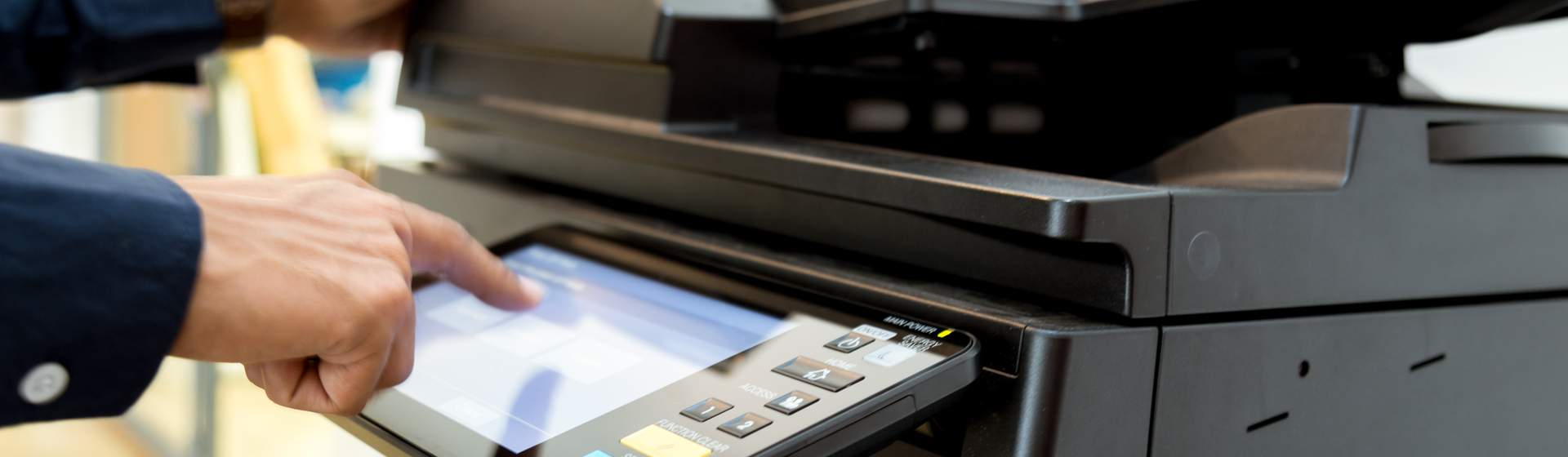 Impressora: aprenda como usar e conheça os melhores modelos