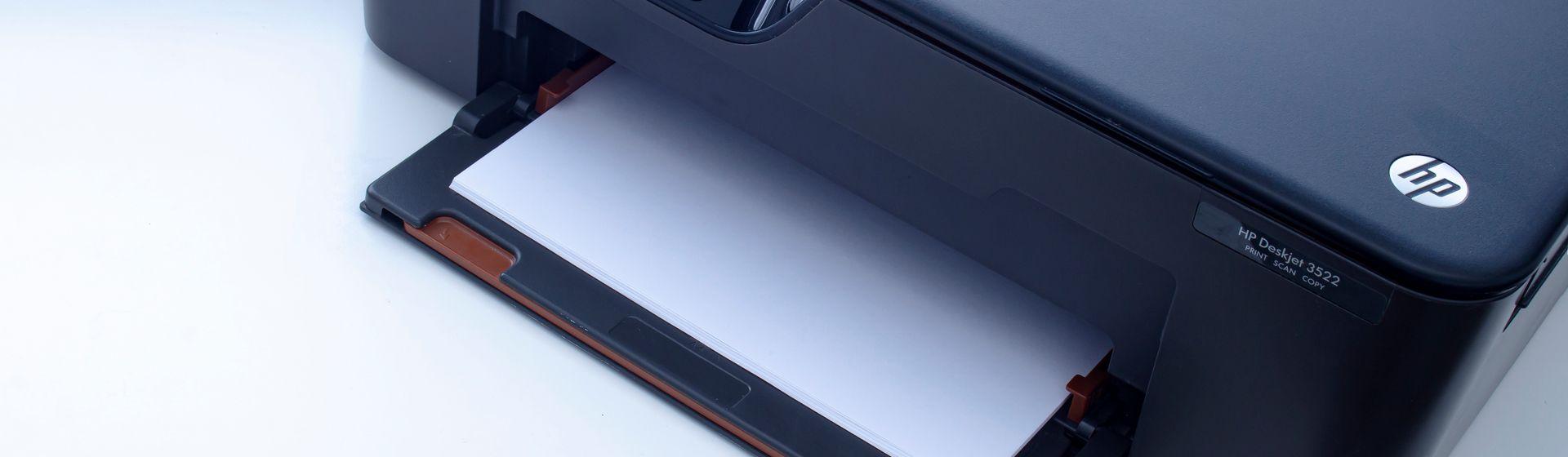 Melhor impressora HP Wi-Fi em 2021: 10 modelos sem fio para comprar