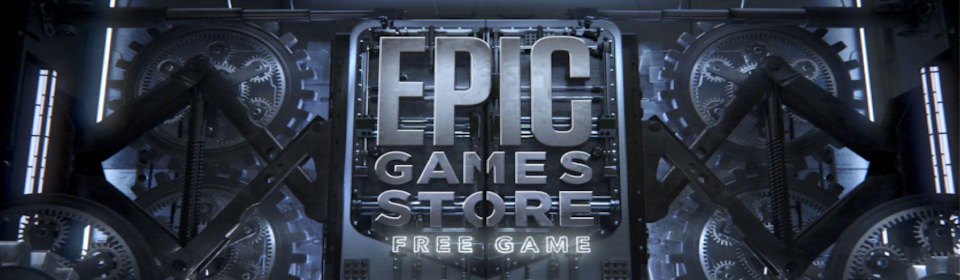 Jogos grátis Epic Games: como saber quais são e baixar para jogar