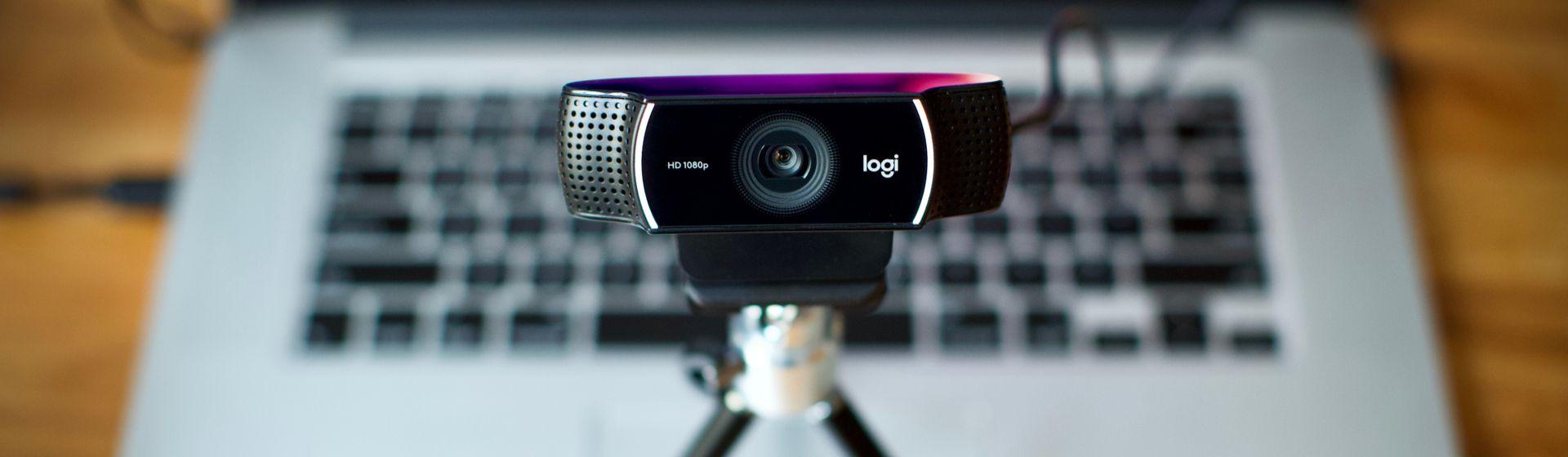 Melhor webcam Logitech em 2021: 8 modelos com boa imagem