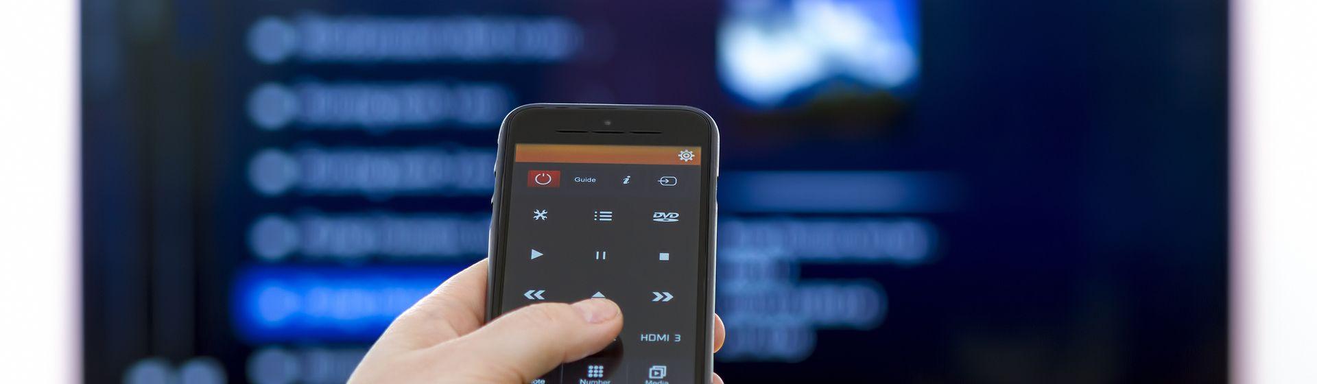 Melhor celular com infravermelho: veja opções em 2021