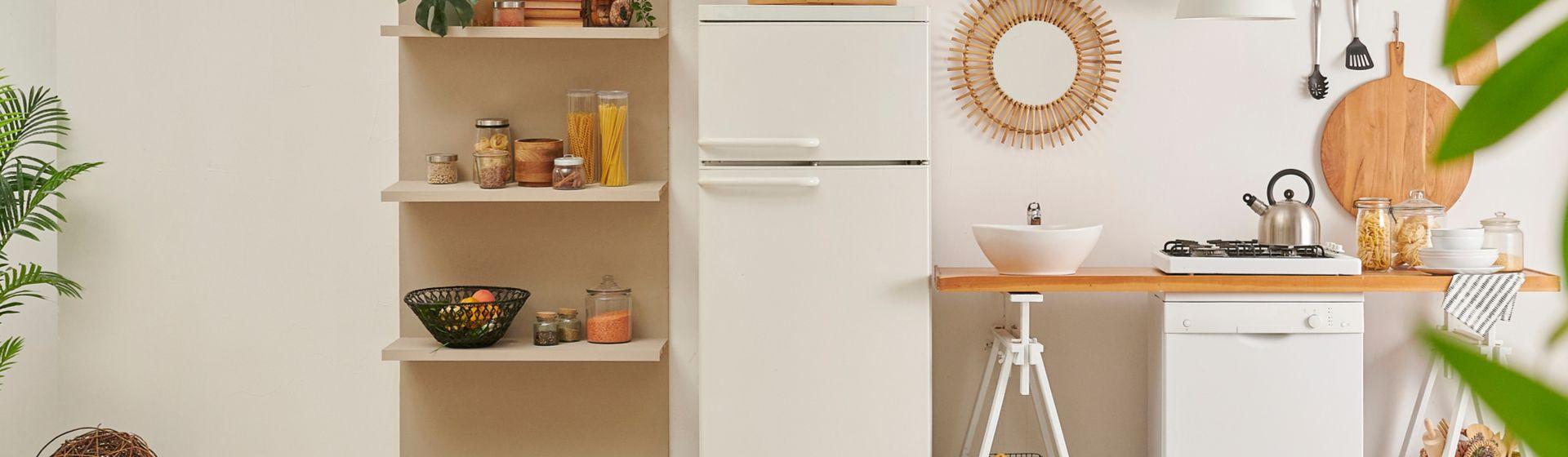 Melhor geladeira branca 2021: confira a lista