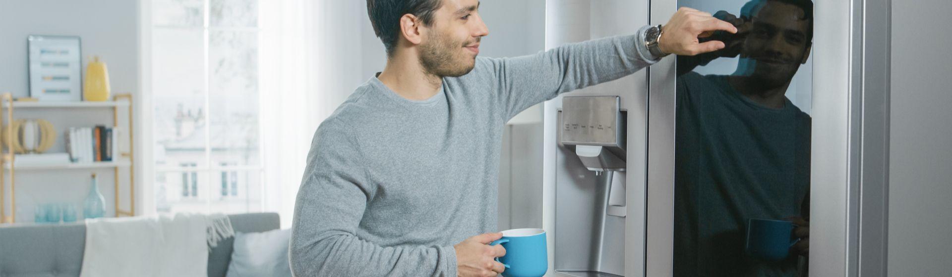 Melhor geladeira LG 2021: confira a seleção