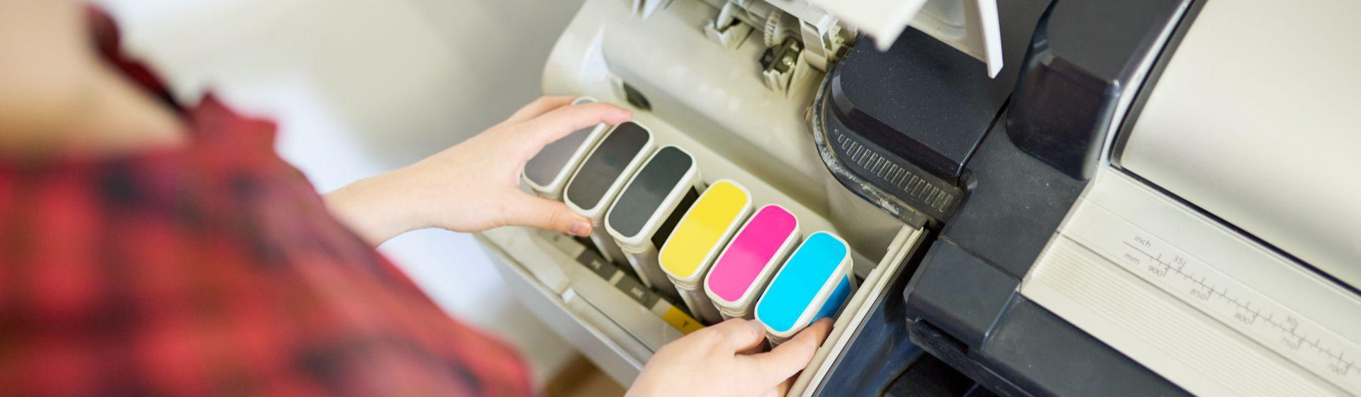 Melhor impressora toner para comprar em 2021: conheça 6 modelos