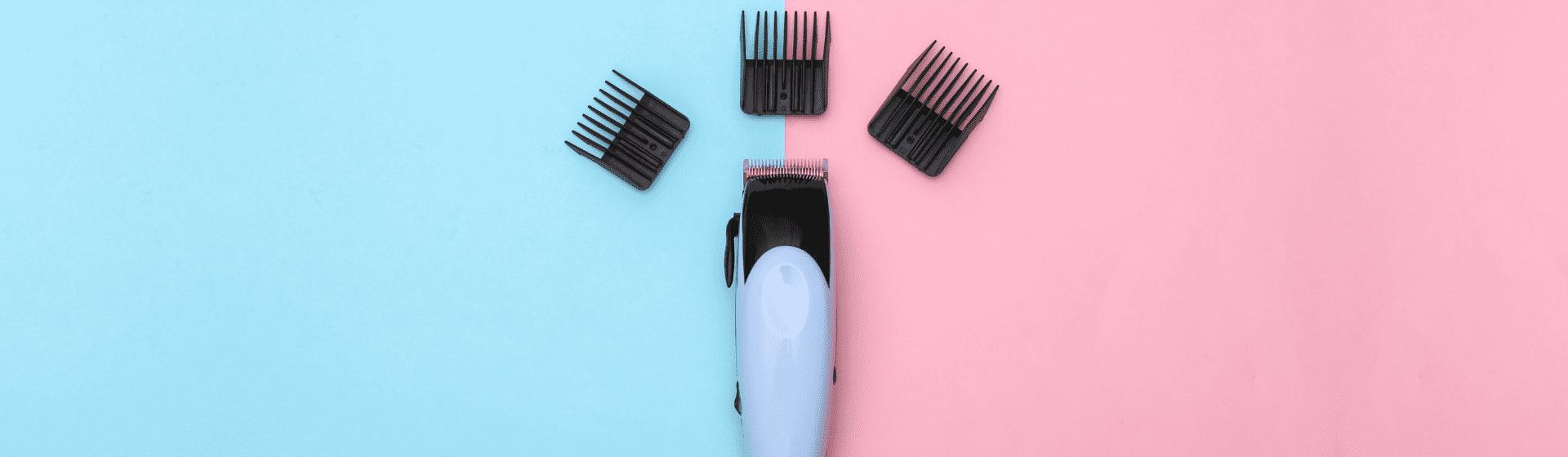 Melhor máquina de cortar cabelo profissional de 2021: 5 modelos para comprar