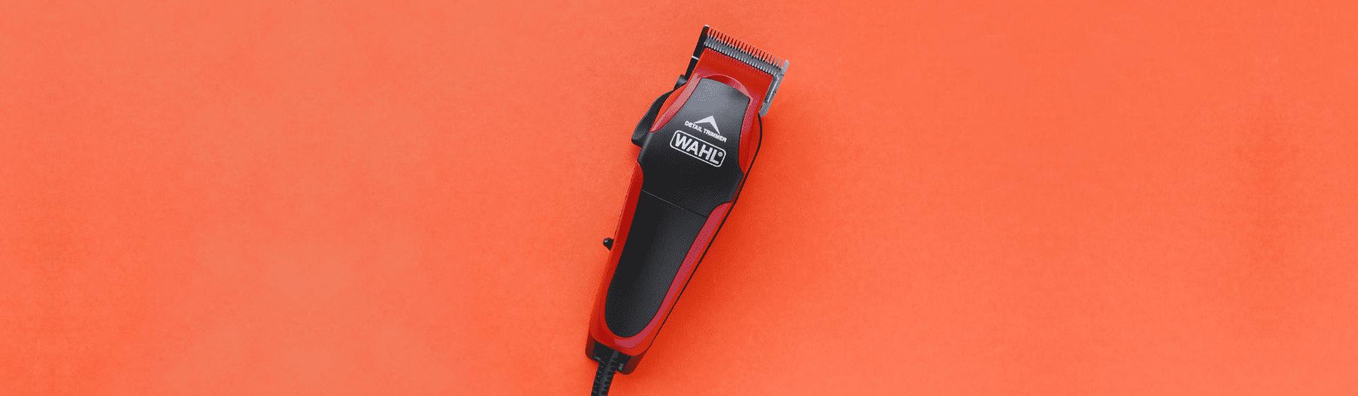 Melhor máquina de cortar cabelo Wahl de 2021: 7 opções para comprar