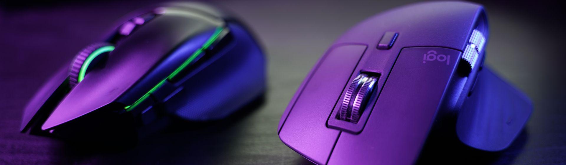 Melhor mouse Logitech em 2021: 8 boas opções para comprar