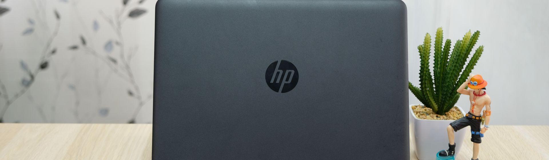 Melhor notebook HP: 6 modelos para comprar em 2021
