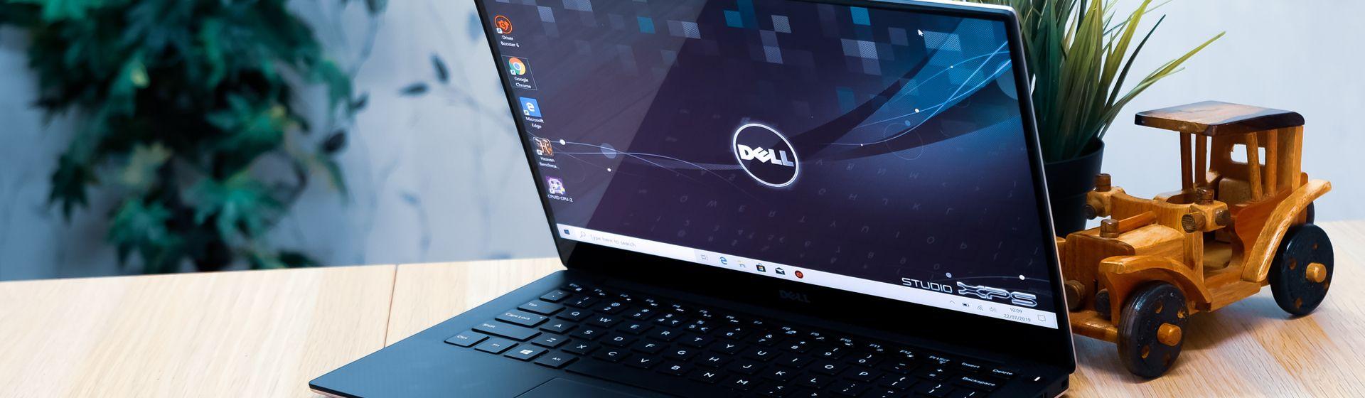 Melhor notebook gamer Dell em 2021: 5 modelos da linha G3