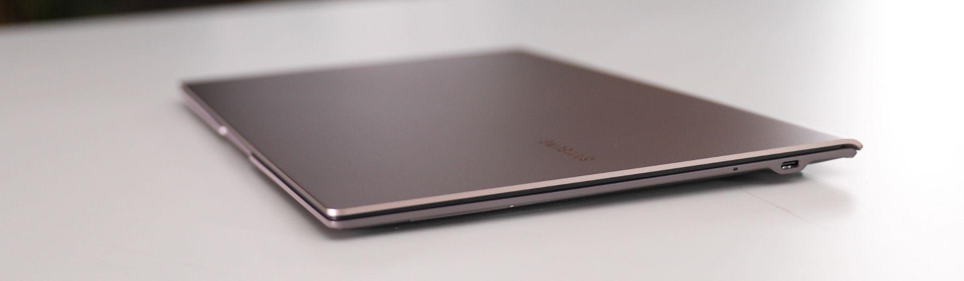Melhor notebook Samsung i5 para comprar em 2021: veja 6 modelos