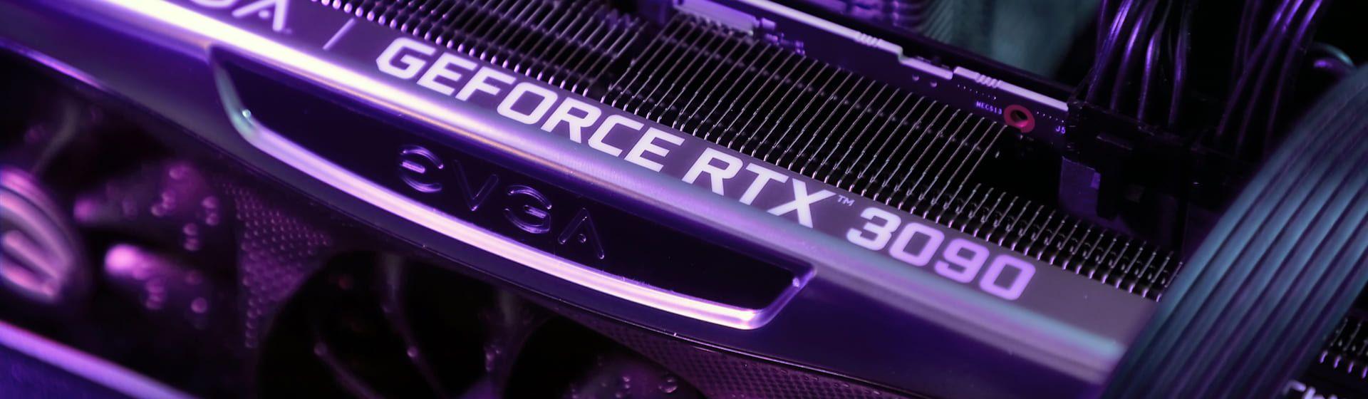 Melhor placa de vídeo Nvidia: conheça 8 modelos GeForce