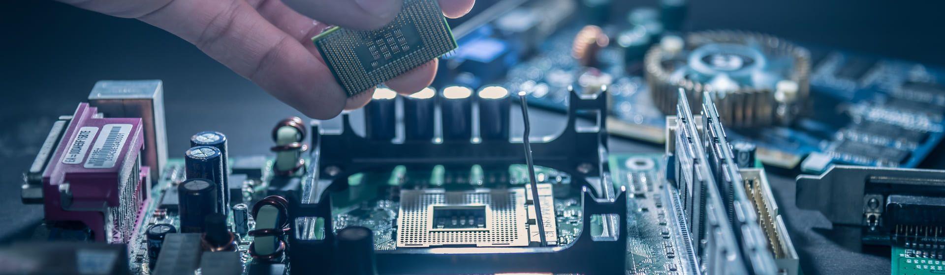 Melhor placa-mãe AM4: 8 modelos para processadores Ryzen