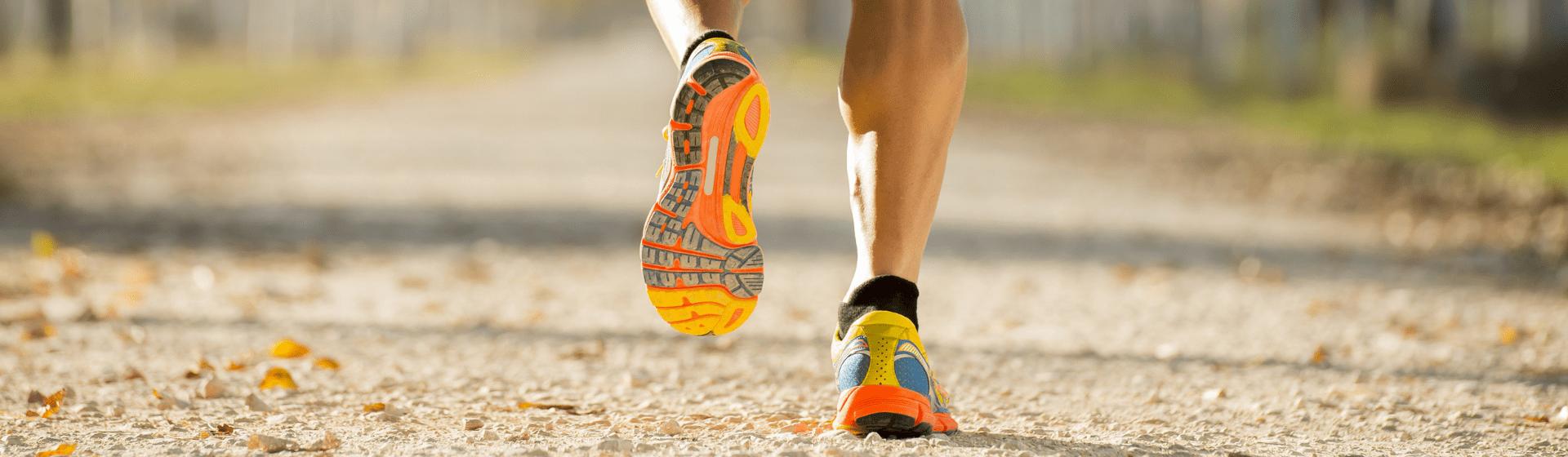 Tênis Olympikus masculino: 7 modelos para comprar em 2021