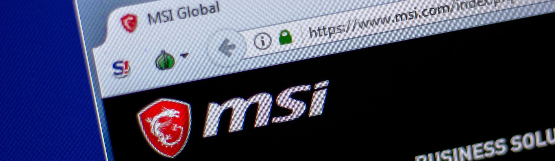 MSI Afterburner: como configurar e usar o programa