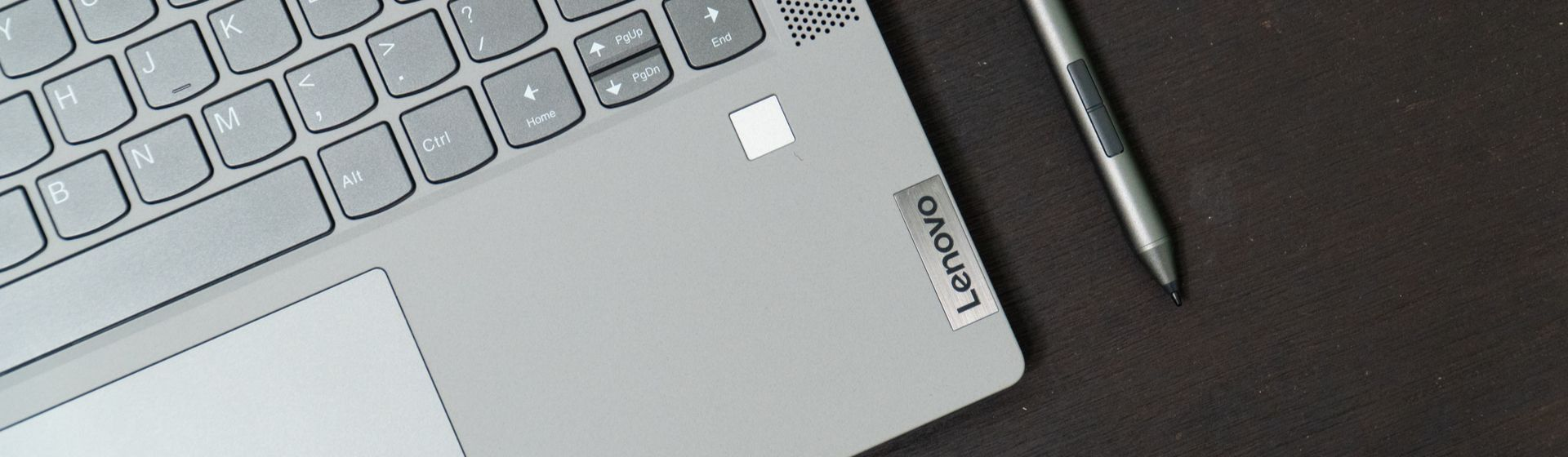 Melhor notebook Lenovo: 8 modelos para comprar em 2021