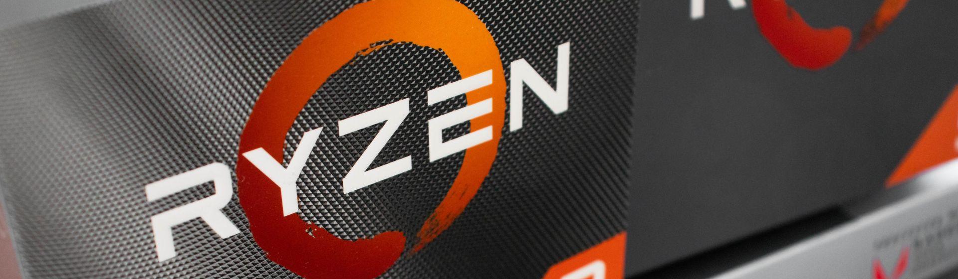 Processador AMD Ryzen 5 3500X é bom? Conheça prós e contras do chip