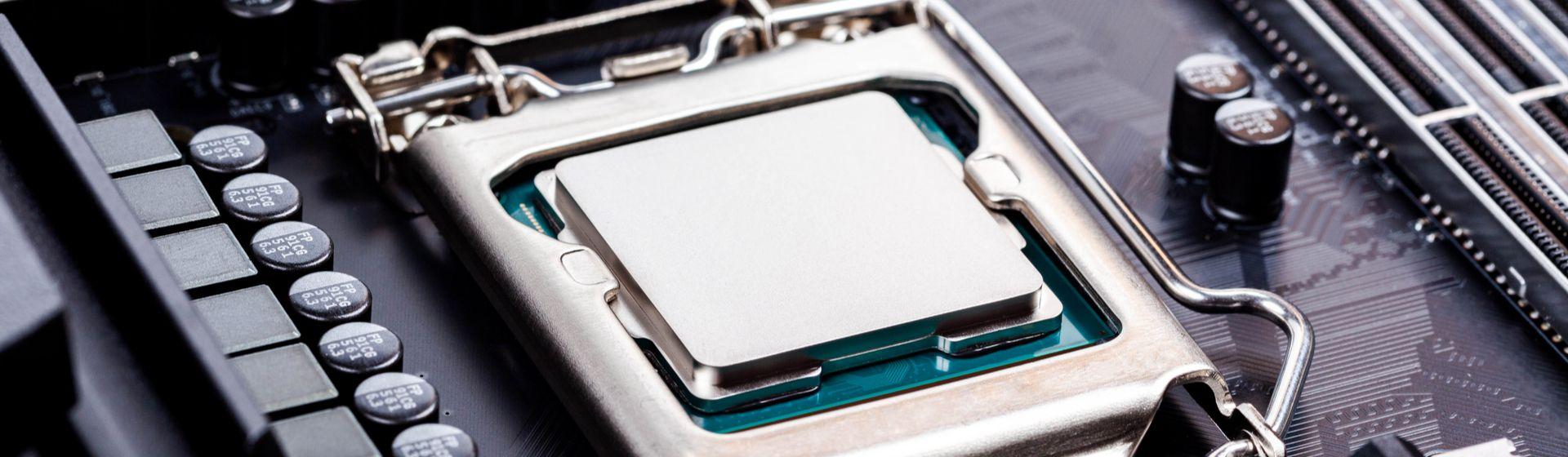 O que é TDP e por que é essencial avaliar antes de comprar processador
