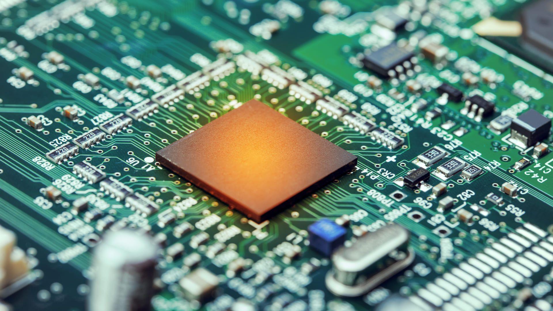 """O TDP indica o quanto de calor um processador irá liberar em seu """"máximo"""". (Foto: Shutterstock)"""