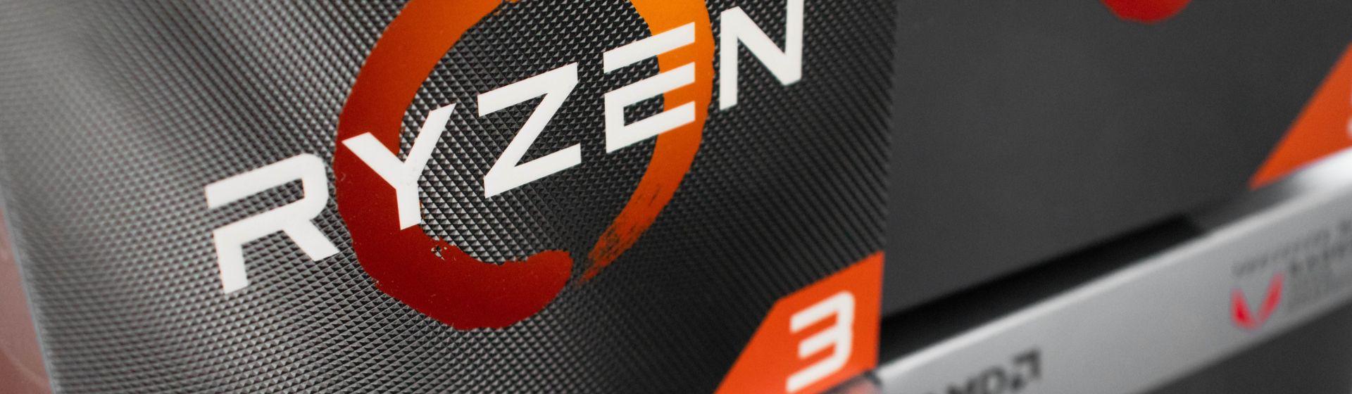 Processador AMD Ryzen 3 é bom? Saiba tudo e veja opções para comprar