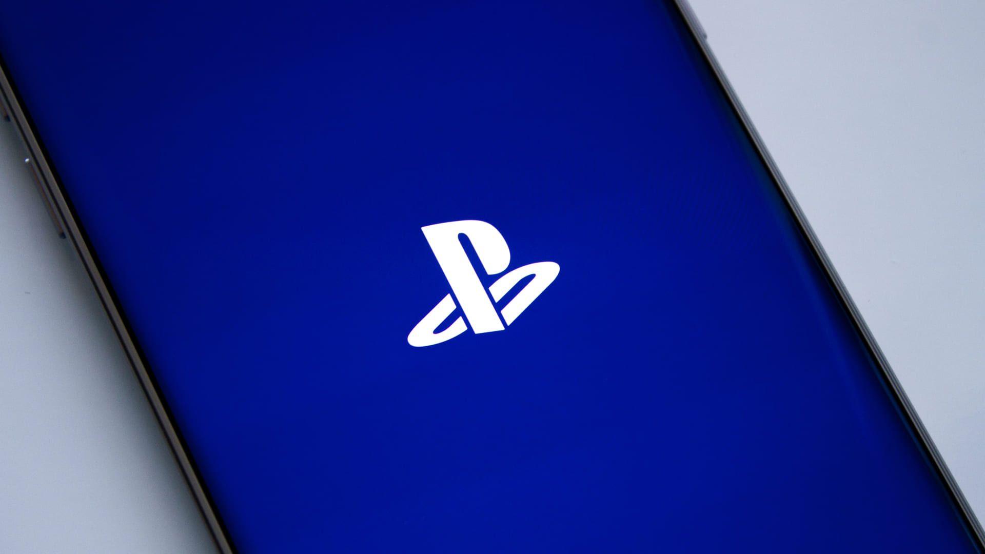 Veja como utilizar a Playstation Store no seu celular (Foto: Reprodução/Shutterstock)