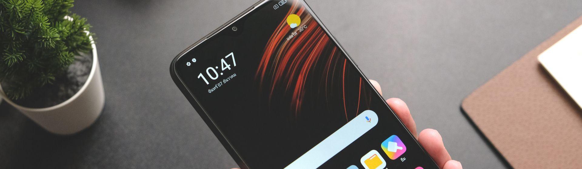 Os melhores celulares com 4GB a 6GB de memória RAM em 2021