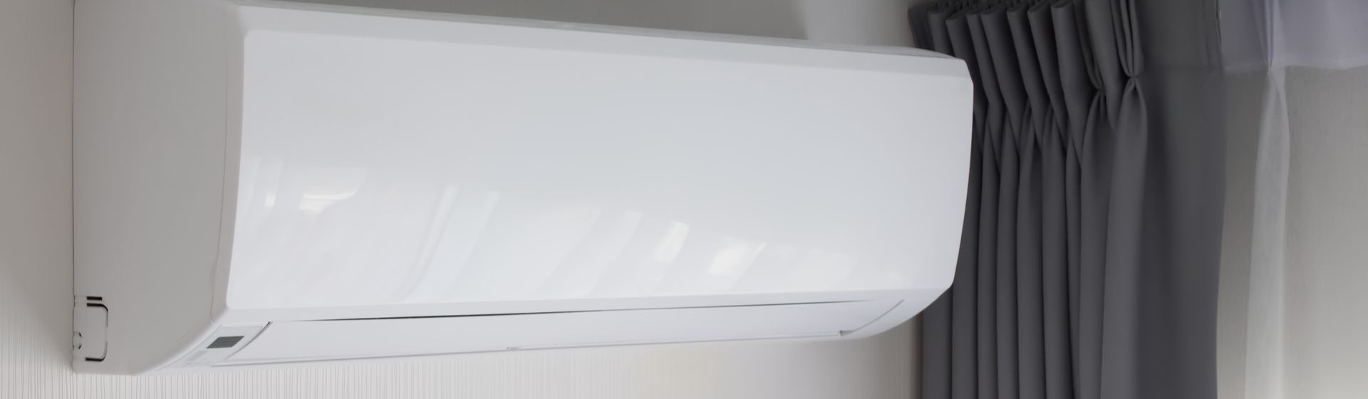 Melhores aparelhos de ar-condicionado 7.000 BTUs
