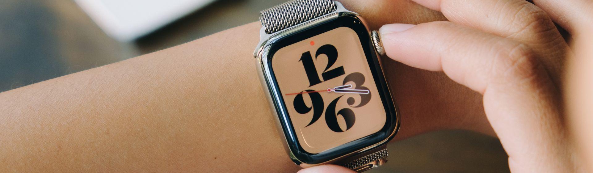 Smartwatch Apple: as melhores opções para comprar em 2021