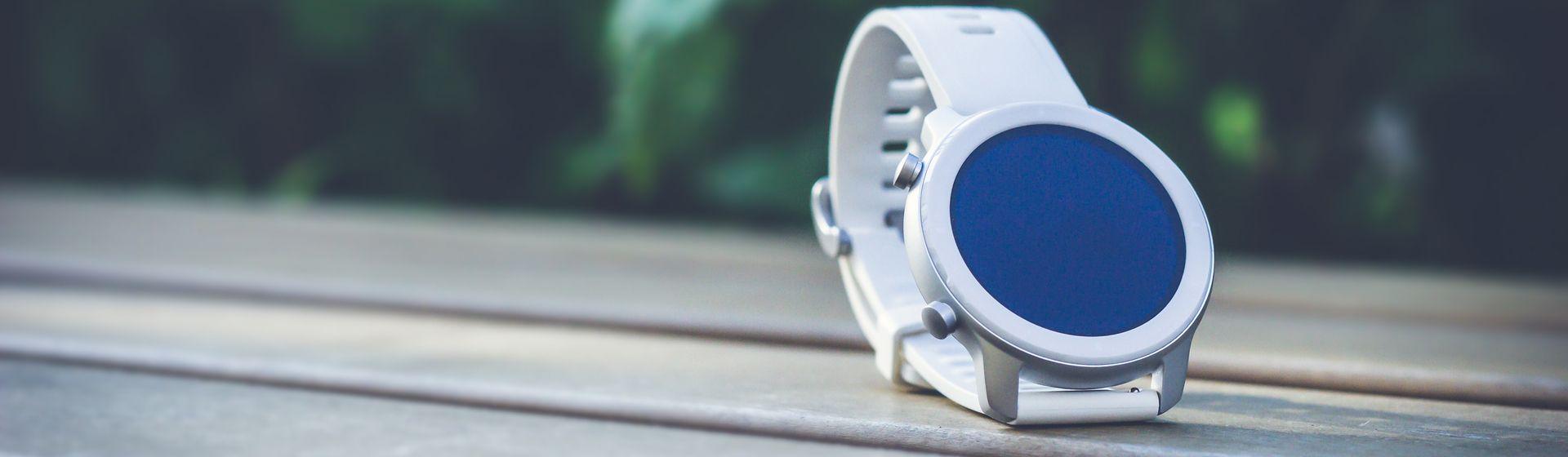 Smartwatch redondo: confira as melhores opções em 2021