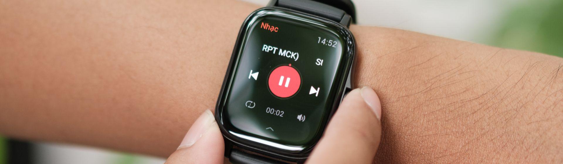 Smartwatch Xiaomi: melhores modelos para comprar em 2021