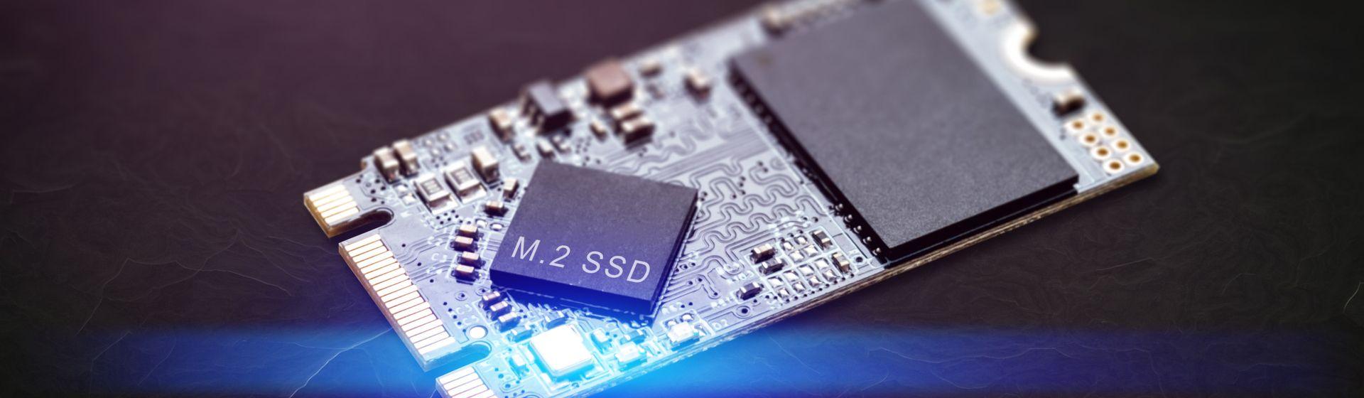 Melhor SSD 120GB: 6 bons modelos para comprar em 2021