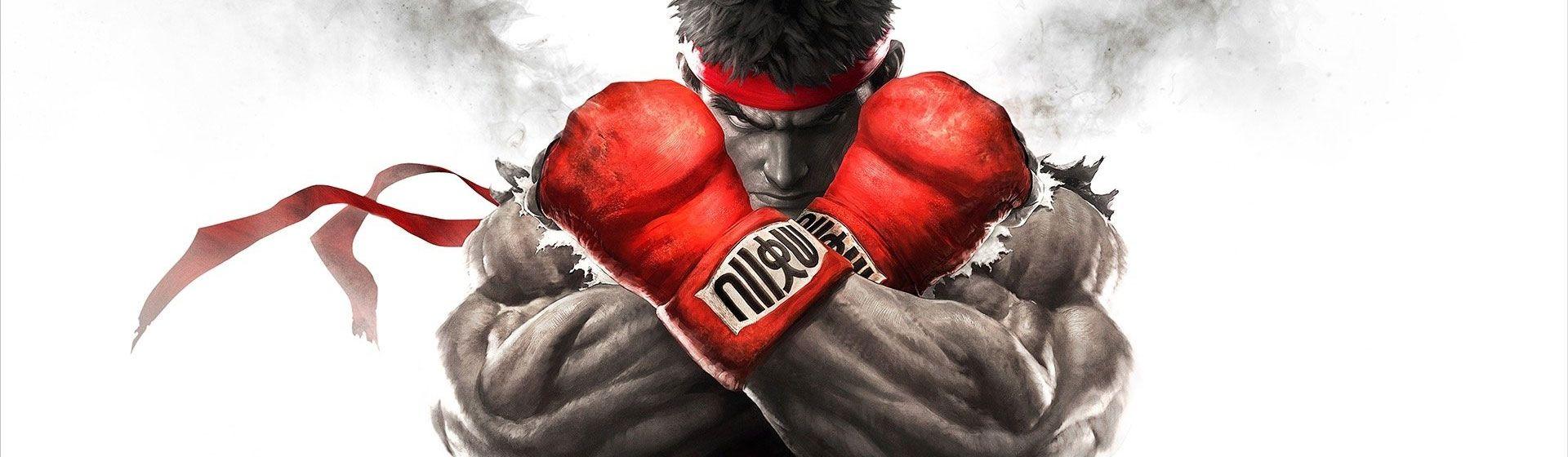 Street Fighter: conheça a história da franquia e os principais jogos