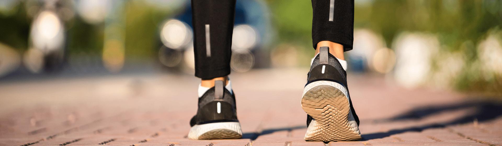 Veja os tênis para corrida mais vendidos no Buscapé