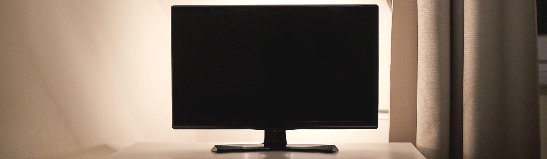 Melhor TV 24 polegadas: veja a lista