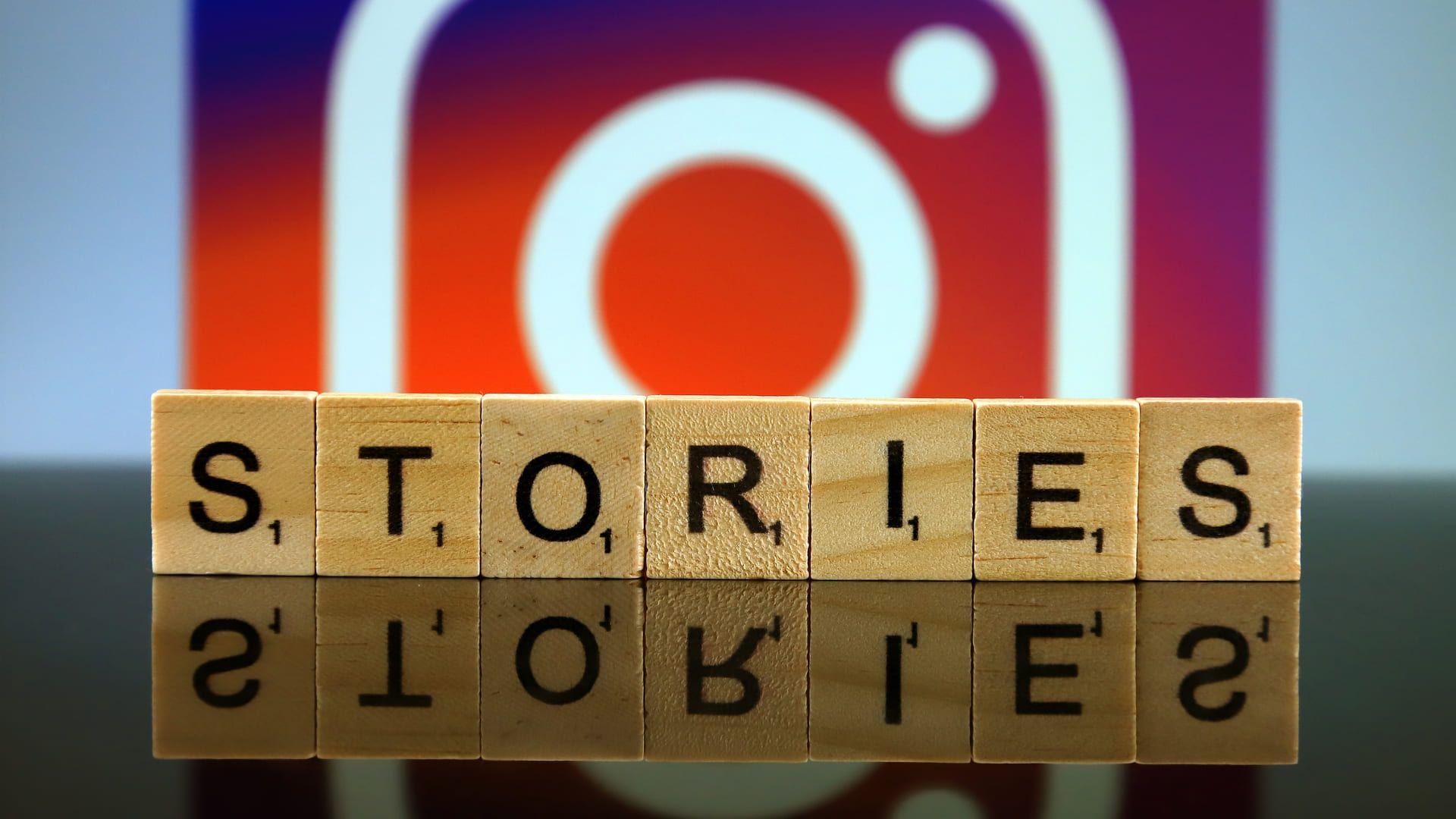 Como colocar o link do WhatsApp no Stories do Instagram (Foto: Shutterstock)