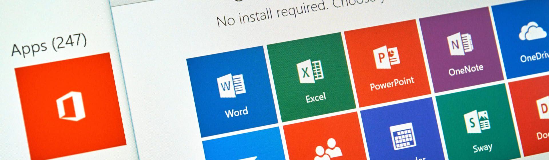 Word online: como usar a ferramenta sem instalar o programa no PC